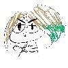 NatsuchanXD's avatar