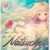 Natsucke's avatar