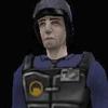 Natsudb's avatar