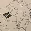 NatsuDragneelx777's avatar