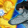 natsudragon's avatar