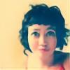 Natsuez's avatar