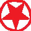 natsufiredragon's avatar