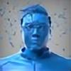 Natsugi's avatar