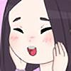 Natsugumi's avatar