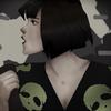 NatsuGumiArt's avatar