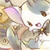 natsuka-yoshizome's avatar