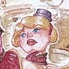 natsukani's avatar