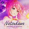 Natsukawa00's avatar
