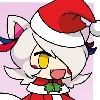 Natsuki-chan32's avatar