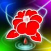 Natsuki-MaiHiME's avatar