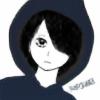 Natsuki413's avatar