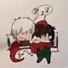 Natsukihiri's avatar