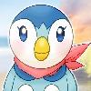 natsukijun07's avatar