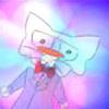 NatsukiNekoChan's avatar