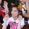 NatsukiShimoguchi's avatar