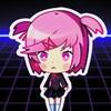 NatsukisMemeBakery's avatar