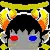Natsuko-Midori's avatar