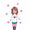 NatsukoArt's avatar