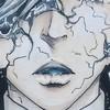 NatsukoBerry-san's avatar