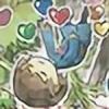 natsukusa-mikan's avatar