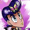 NatsuLannister's avatar
