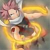 NatsuLordOfFire's avatar