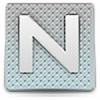 Natsum-i's avatar
