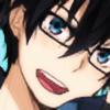 natsume-kyoya's avatar