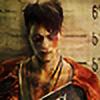 Natsume45's avatar