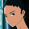 Natsumedayo's avatar