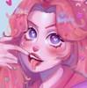 NatsumeG3's avatar