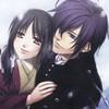 NatsumeHajime's avatar