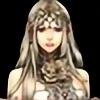 NatsumeHayate's avatar