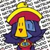 Natsumemetalsonic's avatar