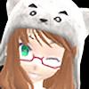 Natsumi-Taffy1's avatar