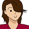Natsumi24's avatar