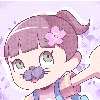 natsumigurl's avatar