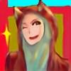 natsumikaito78's avatar