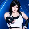 NatsumiLouise's avatar