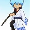 NatsumiLoxar's avatar