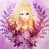 NatsumiNamika's avatar
