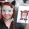 NatsumiNara's avatar