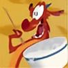natsumiprince's avatar