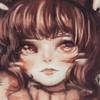 NatsumiRin's avatar