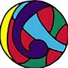 NatsumiTsuchi-Ookami's avatar