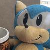natsumnmp4's avatar