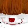 Natsumy-Paradise's avatar