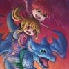Natsunoha02's avatar