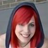 natsuocosplay's avatar